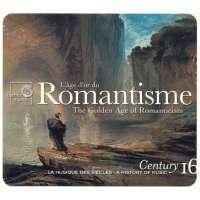 L'Age d'or du Romantisme