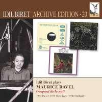 Idil Biret Archive Edition Vol. 20