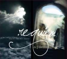 A Filetta - Requiem