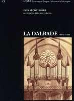 Yves Rechsteiner - La Dalbade