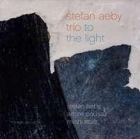 Aeby Trio: to the light
