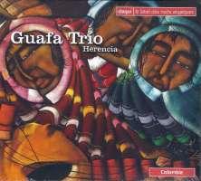 Guafa Trio: Herencia