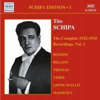 SCHIPA EDITION Vol.1:The Cople