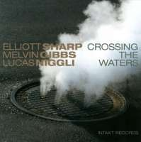 Sharp/Niggli/Gibbs: Crossing The Waters