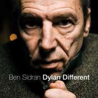 Ben Sidran: Dylan Different