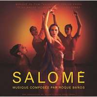 Salome - Music From The Film