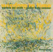 Smith/Sommer: Wisdom in Time
