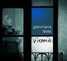 Gianmaria Testa: Vitamia