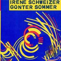 Irene Schweizer/Sommer