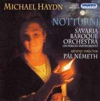 Haydn: Notturni