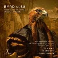 BYRD 1588
