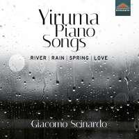 Yiruma: Piano Songs