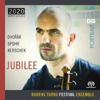 Jubilee 2020 Anniversary
