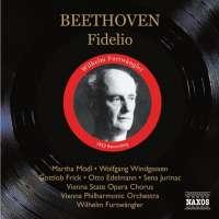Beethoven: Fidelio, Op. 72 (1953)