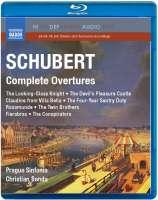 Prokofiev: Symphony 3