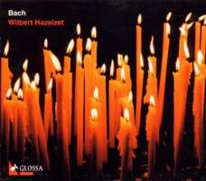 Bach: Suites Pour Violoncelle; Partita Pour Flute