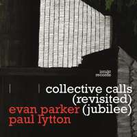 Parker/Lytton: Collective Calls