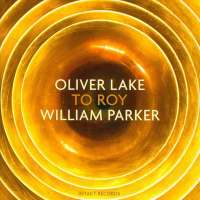 Lake/Parker: To Roy