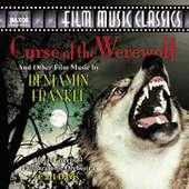 FRANKEL: Curse of the Werewolf , The Prisoner