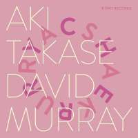 Takase/ Murray: Cherry - Sakura