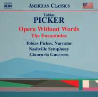 Picker: Opera Without Words