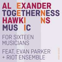 Togetherness Music