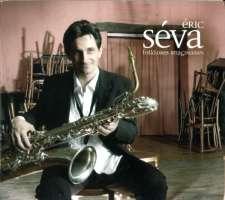 Eric Séva – Folklores Imaginaires
