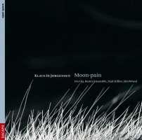 JORGENSEN: Moon-pain