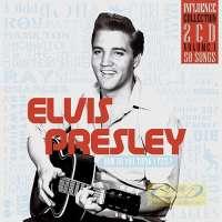 Presley, Elvis: How Do You Think I Feel ?