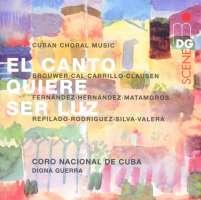 Glazunov: String quartets v. 4
