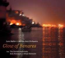 Møller: Glow of Benares