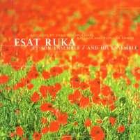 East Ruka: Ballads and Popular Songs of Albania