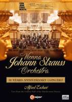 50 Years Anniversary Concert