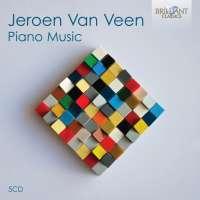 Van Veen: Piano Music
