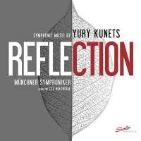 Reflection - Symphonic Music by Yury Kunets