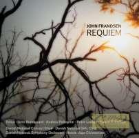 Frandsen: Requiem