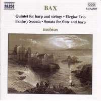 BAX: Chamber Music