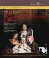 Puccini - Gianni Schicchi