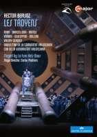 Bernstein Leonard - Larger than Life