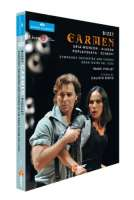 Bizet: Carmen / Alagna