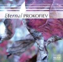 Eternal Prokofiev