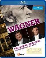 Wagner / Kaufmann, Thielemann