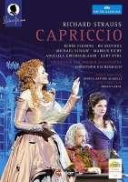 Strauss Richard: Capriccio