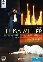 Verdi: Luisa Miller / Tutto Verdi