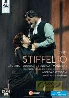 Verdi: Stiffelio / Tutto Verdi