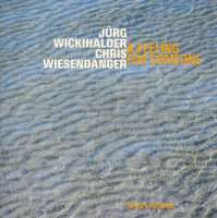Wickihalder/Wiesendanger: A Feeling for Someone