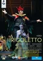 Verdi: Rigoletto / Tutto Verdi