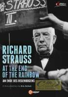 Strauss Richard: At the End of the Rainbow