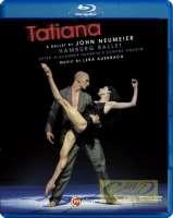 Tatiana - A ballet by John Neumeier