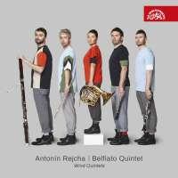 Reicha: Wind Quintets
